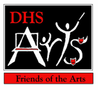 Deerfield Friends of the Arts